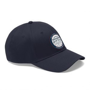 Mission Transition Hat